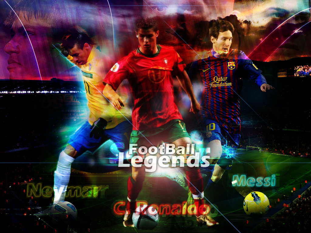 Messi-Ronaldo-Neymar-2013-Wallpaper